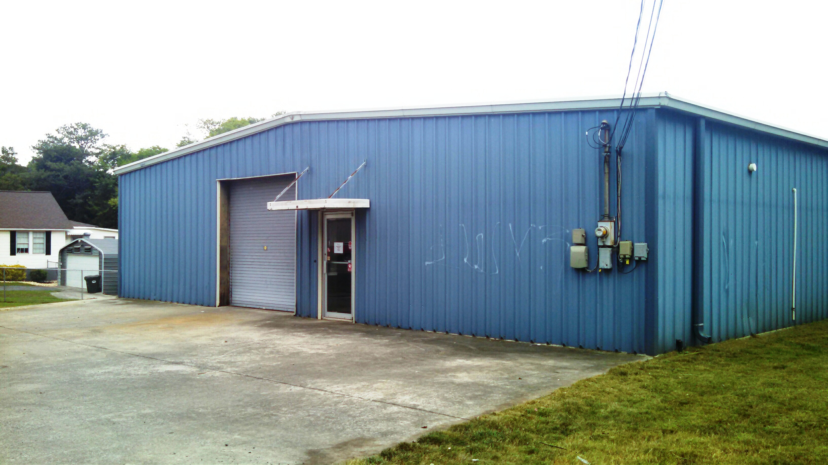 garage near electric remote overhead full for sale size conroe me commercial company repair door suppliers opener of doors