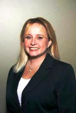 Sonya Adkins